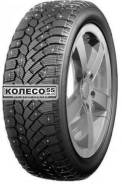 Gislaved Nord Frost 200 HD, 185/70 R14 92T XL