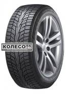 Hankook Winter i*cept IZ2 W616, 225/45 R17 94T XL