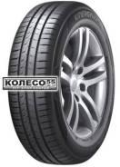 Hankook Kinergy Eco 2 K435, ECO 205/70 R14 95H