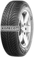 Matador MP-54 Sibir Snow M+S, 165/70 R13 79T