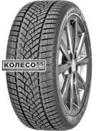 Goodyear UltraGrip Performance SUV Gen-1, 255/50 R19 107V XL