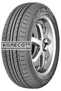 Cachland CH-268, 165/65 R14 79T