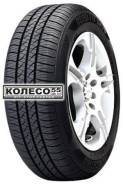 Kingstar Road Fit SK70, 175/70 R14 84T