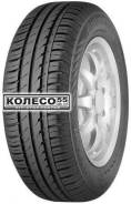 Continental ContiEcoContact 3, 185/65 R15 88T