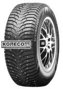 Marshal WinterCraft Ice WI31, 195/65 R15 91T