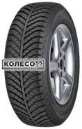 Goodyear Vector 4Seasons, 195/60 R15 88H