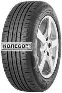 Continental ContiEcoContact 5, 185/65 R14 86T