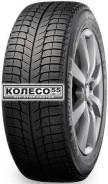Michelin X-Ice 3, 195/60 R15 92H XL