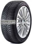 Michelin CrossClimate+, 185/65 R15 92T XL