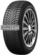 Nexen Winguard Snow'G WH2, 175/65 R14 86T XL
