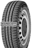 Michelin Agilis 3, 215/65 R15 104/102T
