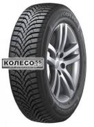 Hankook Winter i*cept RS2 W452, 185/60 R14 82T