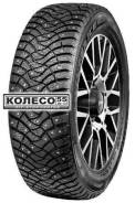 Dunlop SP Winter Ice 03, 215/60 R16 99T XL
