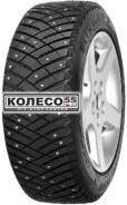 Goodyear UltraGrip Ice Arctic, 225/45 R17 94T