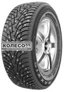 Maxxis Premitra Ice Nord NP5, 225/45 R17 94T
