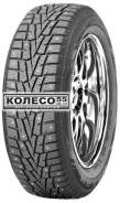 Roadstone Winguard WinSpike, 195/60 R15 92T