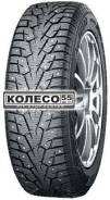 Yokohama Ice Guard IG55, 175/70 R14 88T