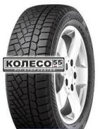 Gislaved Soft Frost 200, 185/60 R15 88T XL
