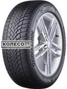 Bridgestone Blizzak LM-005, 255/60 R18 112V XL