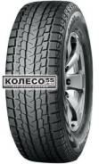 Yokohama Ice Guard G075, 235/55 R18 100Q