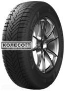 Michelin Alpin 6, 195/65 R15 95T XL