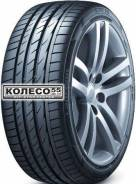 Laufenn S FIT EQ, 205/60 R15 91H