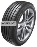 Hankook Ventus Prime 3 K125, 215/55 R16 93V