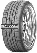 Roadstone Classe Premiere 672, 185/60 R14 82H