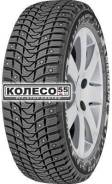 Michelin X-Ice North 3, 195/55 R16 91T XL
