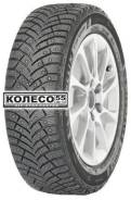 Michelin X-Ice North 4, 215/50 R17 95T XL