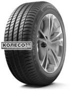 Michelin Primacy 4, 205/60 R16 96W