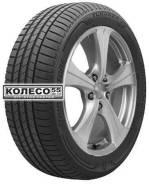 Bridgestone Turanza T005, 155/60 R15 74T