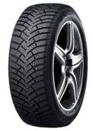 Nexen Winguard WinSpike, 185/65 R15 92T XL