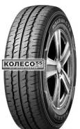 Nexen Roadian CT8, C 175/65 R14 88T