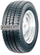 Kormoran VanPro B2, C 205/70 R15 106/104S