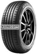 Kumho Solus/Ecsta HS51, 215/55 R16 93V