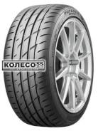 Bridgestone Potenza RE004 Adrenalin, 195/55 R15 85W
