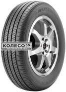Bridgestone Turanza ER300A, RFT 205/55 R16 91W