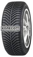 Goodyear Vector 4Seasons, 195/65 R15 91H