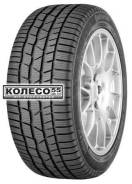 Continental ContiWinterContact TS 830 P, 225/60 R16 98H