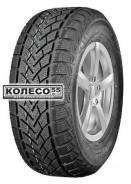 Windforce Catchfors PCR, 195/65 R15 95T XL