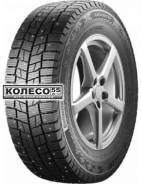 Continental VanContact Ice, C 215/65 R16 109/107R