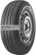 Pirelli Chrono 2, C 205/65 R15 102/100T