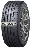 Dunlop SP Sport Maxx 050+, 205/55 R16 94W XL
