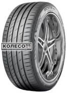 Kumho Ecsta PS71, 245/50 R18 100Y