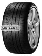Pirelli Winter Sottozero Serie II, 215/60 R16 99H XL TL