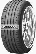 Roadstone N8000, 205/55 R16 94W