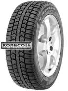 Pirelli Winter Ice Control, 215/60 R16