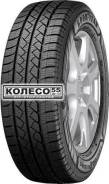 Goodyear Vector 4Seasons Cargo, C 205/65 R15 102/100T