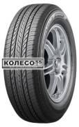 Bridgestone Ecopia EP850, 285/60 R18 116V